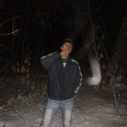Ян, 24 года, Оренбургское