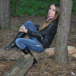 Светлана, 25 лет, Воронеж