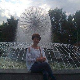 Фото Оксана, Томск - добавлено 26 декабря 2014