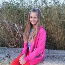 Мила, 19 лет, Цимлянск