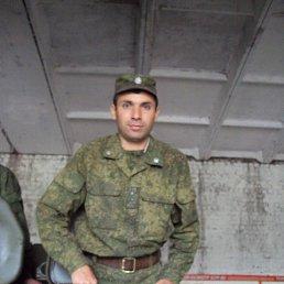 Али, 37 лет, Курск