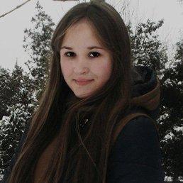 Надя, 22 года, Бердянск