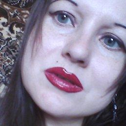 Ирина, 38 лет, Пенза