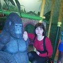 Фото Екатерина, Сургут, 41 год - добавлено 12 января 2015