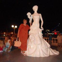 Татьяна, 51 год, Новотроицкое