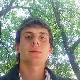 Николай, 26 лет, Петровское