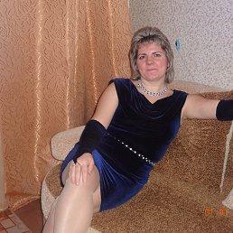 Наталья, 44 года, Крестцы