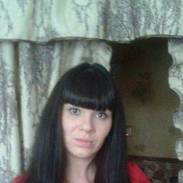 Юля, 30 лет, Слюдянка