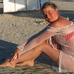 Пронькина Анна, 42 года, Васильков