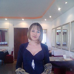 ольга, 28 лет, Закаменск
