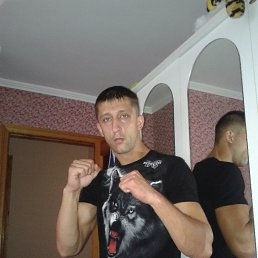 Виталий, 36 лет, Цюрупинск