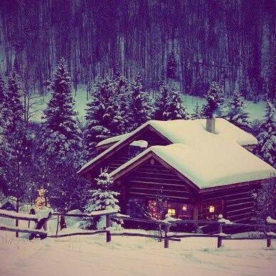 ...чтобы этот декабрь стал лучшим в жизни - 5
