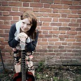 Виктория, 26 лет, Шилово