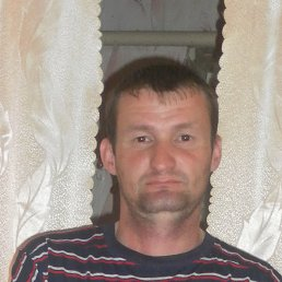 алексей, 37 лет, Ува