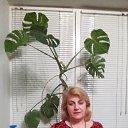 Фото Анна, Копейск, 64 года - добавлено 12 марта 2015