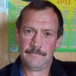 Леха, Курск, 43 года