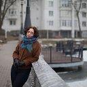 Фото Наталья, Калининград, 48 лет - добавлено 31 марта 2015
