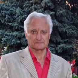 Александр, Чернигов, 68 лет
