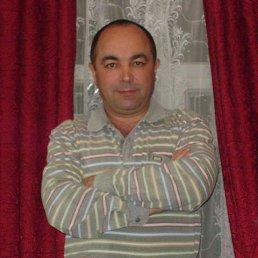 Василий, 52 года, Перевальск