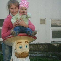 кристина, 37 лет, Новоселицкое
