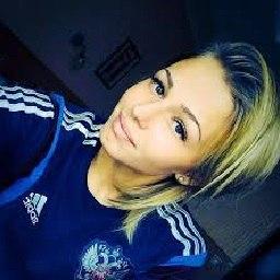 Аня, 24 года, Омск