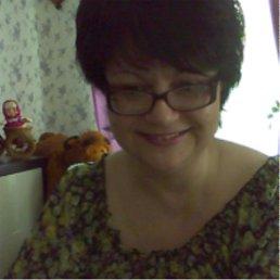 Елена, 52 года, Щелково