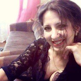 *Я нЕ АнГеЛ Но И МиР нЕ РаЙ*, 43 года, Нетешин
