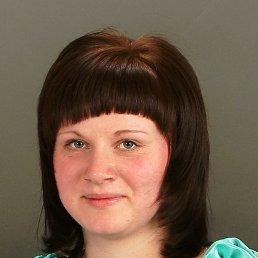 марина, 28 лет, Черепаново