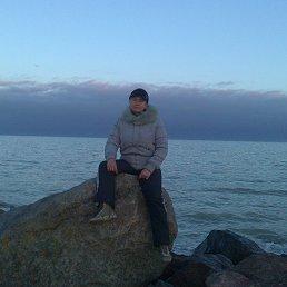Валушка, 55 лет, Геническ