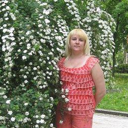 Леся, 41 год, Борисполь
