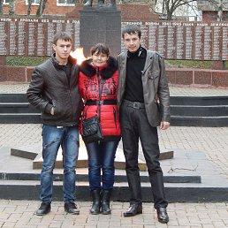 Ольга, 56 лет, Яранск
