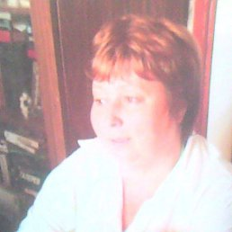 Елена, 60 лет, Чапаевск