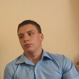 Славик, 30 лет, Городище
