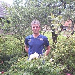микола, 48 лет, Красилов