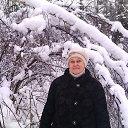 Фото Елена, Санкт-Петербург, 62 года - добавлено 12 марта 2015
