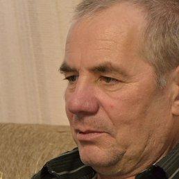 Саша, Киев, 64 года