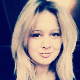 Крістіна, 25 лет, Виноградов