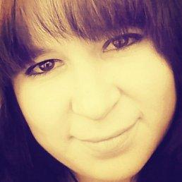 Яна, 32 года, Коноша
