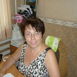 Наталья, 54 года, Ростов-на-Дону