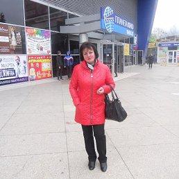Фото Татьяна, Ялта, 54 года - добавлено 30 марта 2015