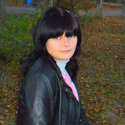 галина, 25 лет, Котельниково