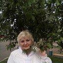 Фото Людмила, Лесозаводск, 71 год - добавлено 28 мая 2015
