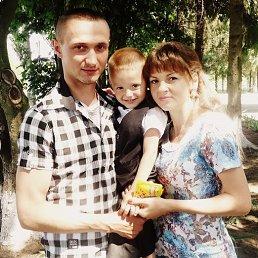 Юлия, 27 лет, Бобринец