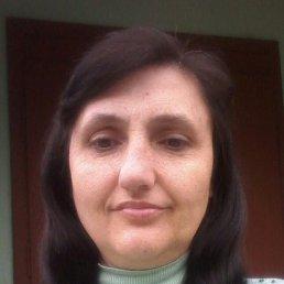 Тетьяна, 52 года, Берегово