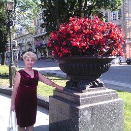 natalia, 59 лет, Бердичев