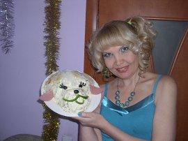 Ксюша, , Алматы