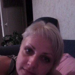 ирина, 31 год, Луховицы