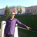 Фото Александр, Ростов-на-Дону, 53 года - добавлено 2 мая 2015