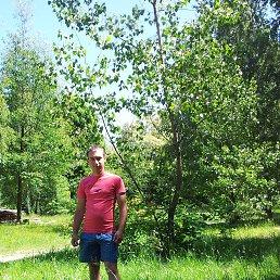 Саша, 25 лет, Владимирец