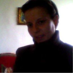 Ірина, 32 года, Бережаны